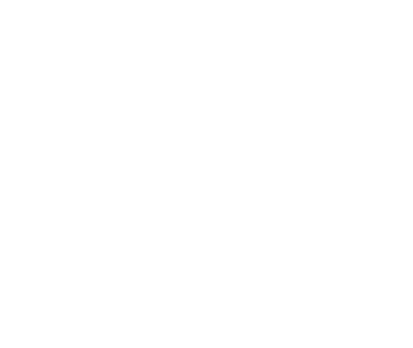 STAGE MAKERS